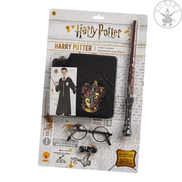 harry-potter-set-za-otroke