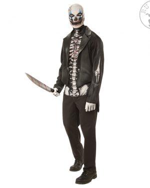 kostum-zlobni-okostnjak