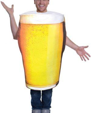 Pustni-kostum-pivo