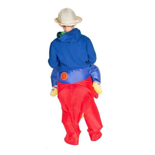 Napihljivi-kostum-Zmaj-otroški