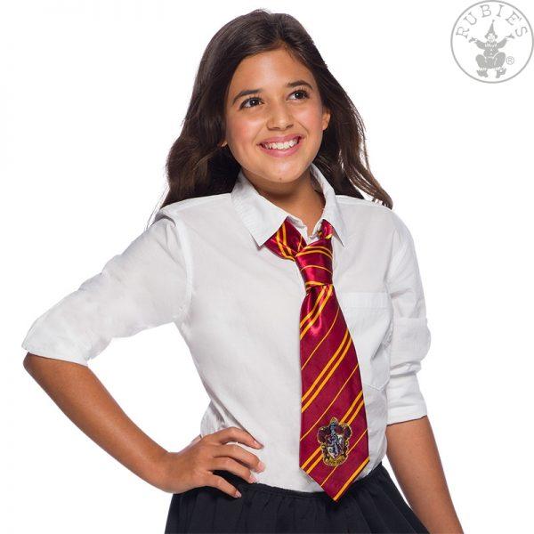 harry-potter-kravata-gryffindor