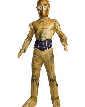 kostum-C3PO-za-otroke-star-wars