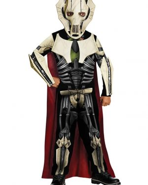 kostum-general-grievous-star-wars-za-otroke