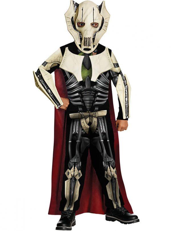 kostum-general-grievous-star-wars-za-otroke